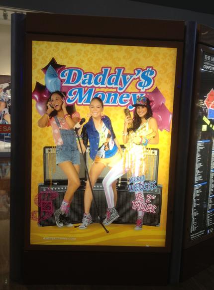 daddymoney