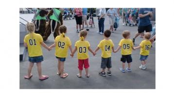kids-123456